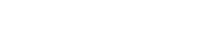 shire-art-house-logo